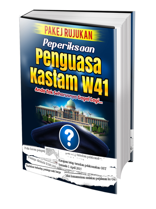 Download Ebook Percuma