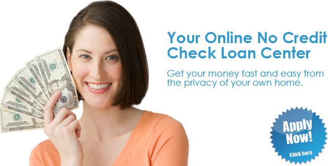 13 Solutions To Steer Away From Payday Loans Online