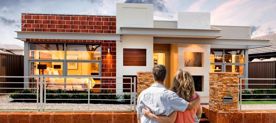In Expert Perth Home Builder Constructs Your Dream Home BuzzHomes