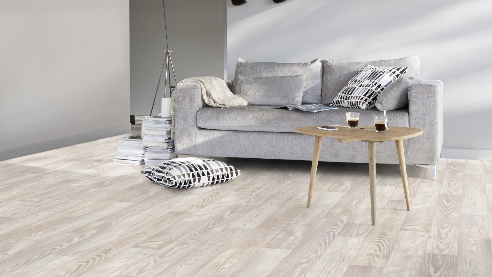 Vinyl Flooring Gerflor Canada Is Vinyl Flooring Good For Unheated - Are vinyl floors good