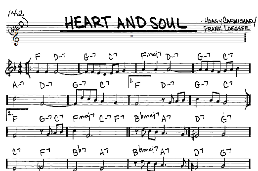 how to play will of the heart on piano