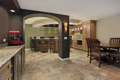 basement remodeling chicago. Basement Remodeling Chicago M