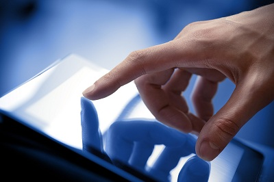 Mobile Web Design Trends
