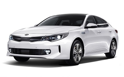 the 2017 kia optima hybrid from dealerships near santa fe nm a refreshing driving experience. Black Bedroom Furniture Sets. Home Design Ideas