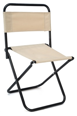 Folding Lawn Chairs Experience Maximum Comfort With These Buying Tips Frit