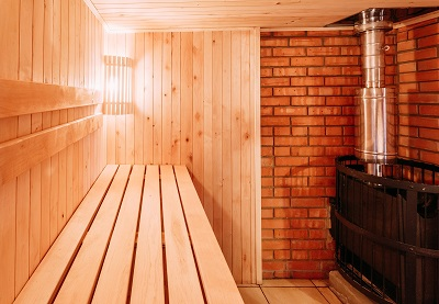 Infrared Sauna for Sale: Some Essentials Tips Before the ...