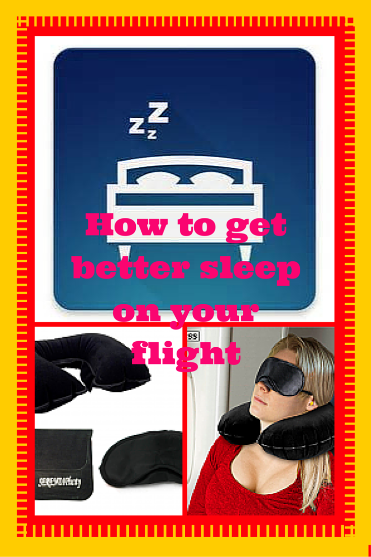 how to get a better seep