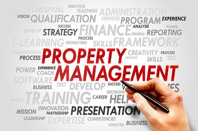 Lakewood Property Management Companies