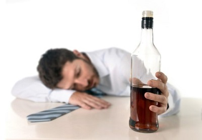 from drug or alcohol addiction making the decision to enter a rehab ...