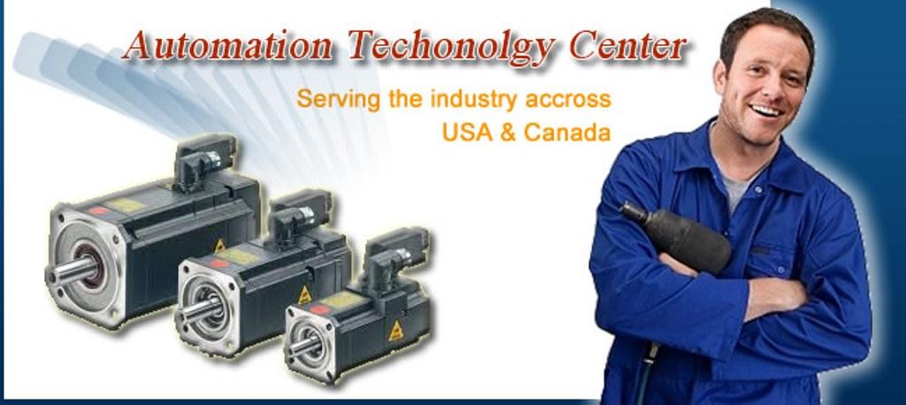 Siemens servo repair siemens servo drive repair for Siemens servo motor repair