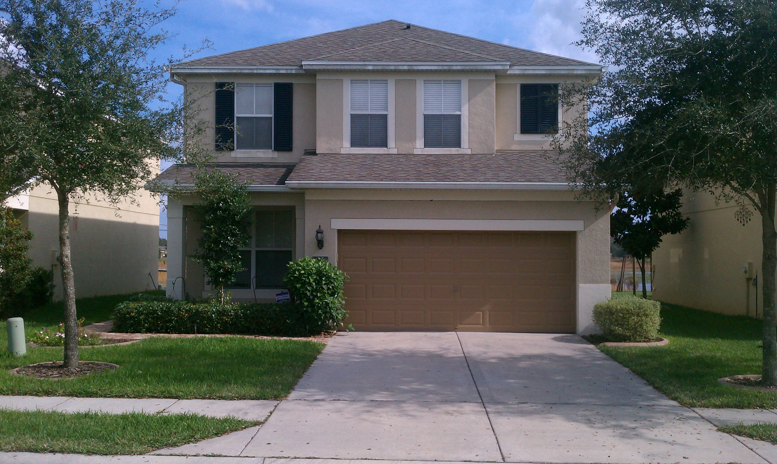 houses for rent in hudson fl houses for sale in hudson