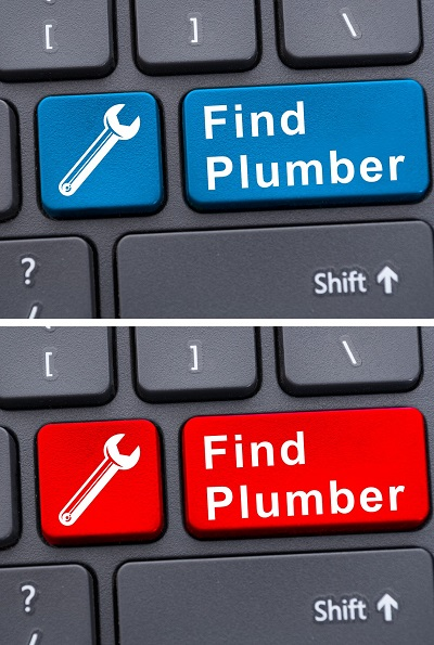 Companies For Plumbing With Seo Best Practices Achieve