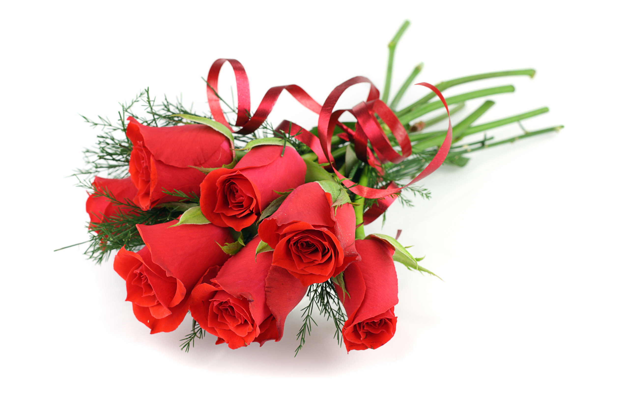 Flowers to India – Send Buy and Order Good Collection of Flowers through Cla