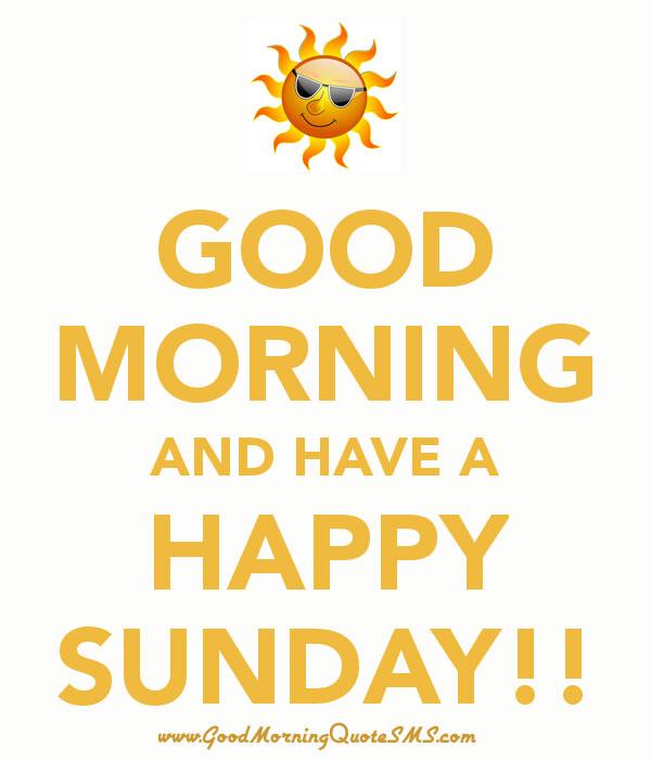 Air Mattress Direct Good Morning Have A Happy Sunday Air