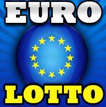 Eurolotto Spielen