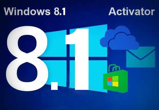 kms activator for windows 81 pro download