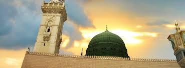 Inilah Mukjizat Al-Qur'an dalam Penghafalan Manusia