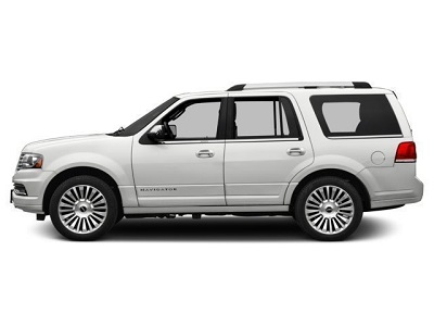 baldwin lincoln the 2016 lincoln navigator from pascagoula ms hailed as the safest luxury suv. Black Bedroom Furniture Sets. Home Design Ideas