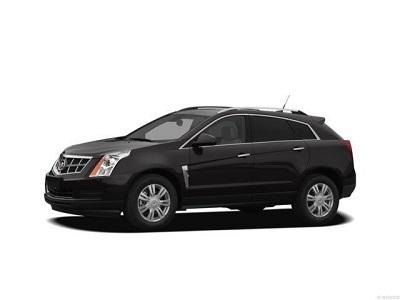 Car Dealerships In El Paso Tx >> The 2012 Cadillac SRX from El Paso, TX Used Car ...
