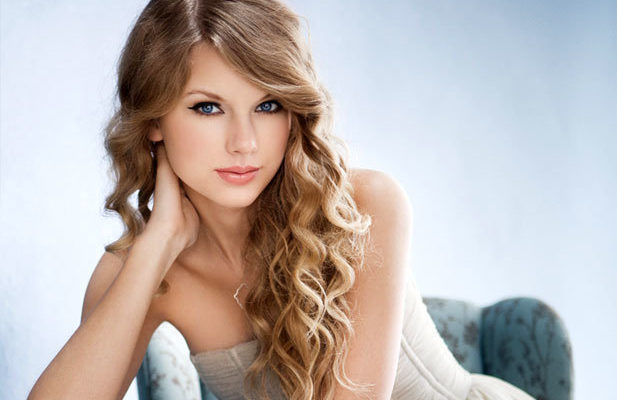 bobby.schaub@gmail.com-1491342759-Music Weekly News Taylor Swift | Music Weekly News