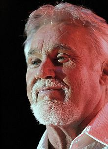 bobby.schaub@gmail.com-1492306906-Kenny Rogers Country Music Weekly Kenny Rogers
