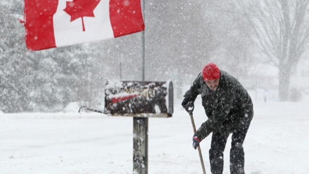 bobby.schaub@gmail.com-1492549890-canada-storm Alberta Canada Weather