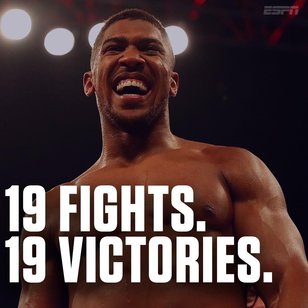 Sports News Boxing 39