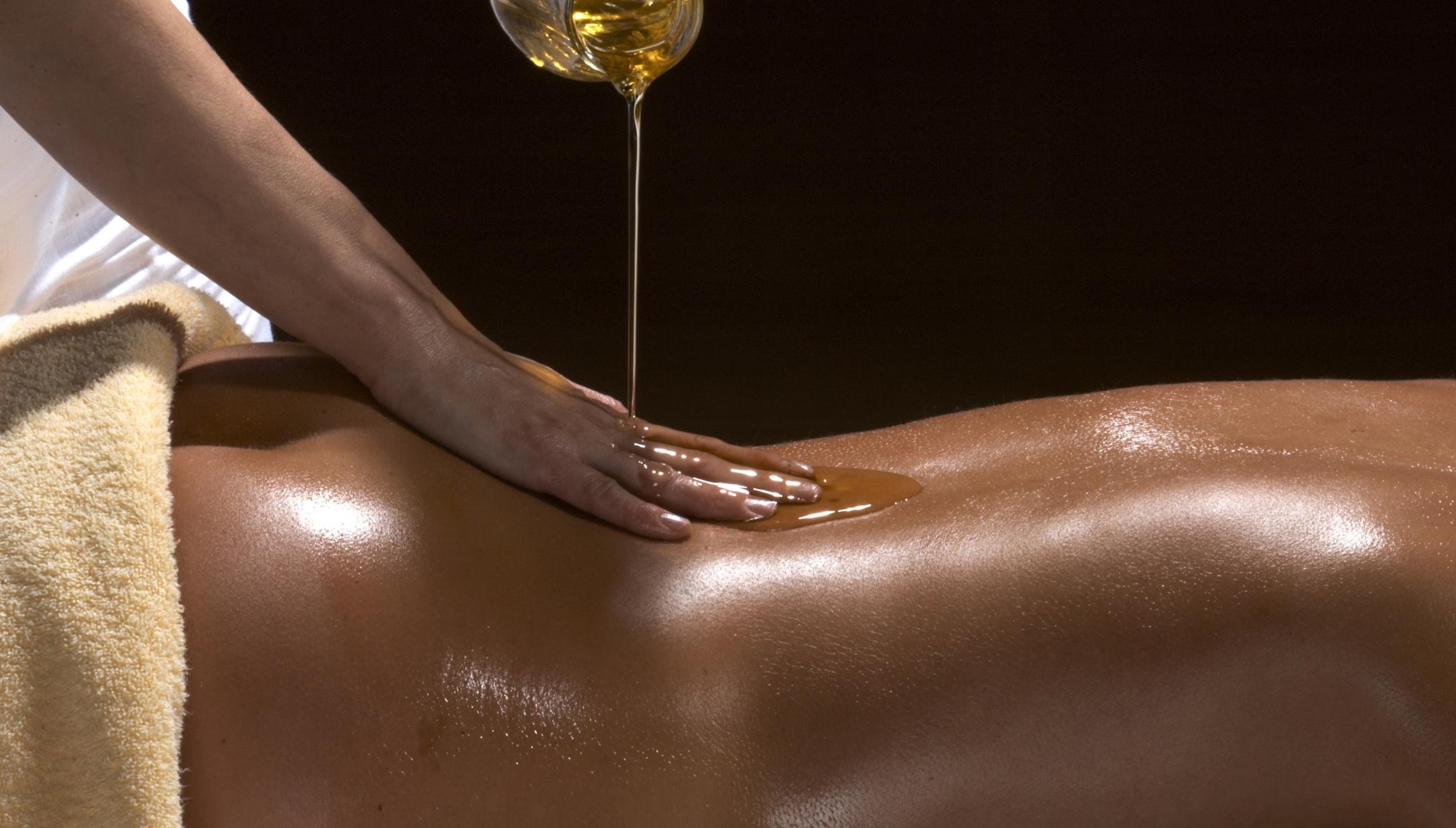 incall massage amazing nuru massage