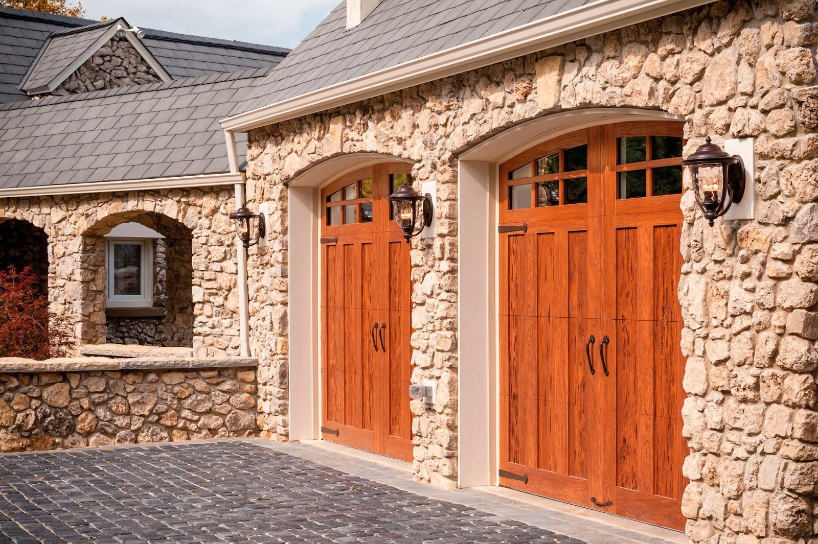 1065 #B0461B Curb Appeal Garage Doors In Logan Utah For All Your Garage Door Needs  save image Google Garage Doors 36371600