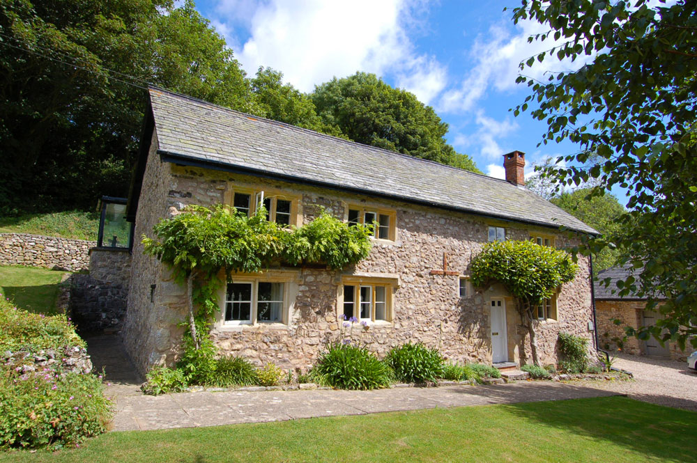 West Country Cottages Holiday Homes Devon Cornwall