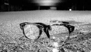 503632167 Un año nuevo, proyectos nuevos y sobre todo, gafas nuevas! Si necesitas un  cambio de look para iniciar el año con buen pie, no dudes en venir a  Optilens y ...
