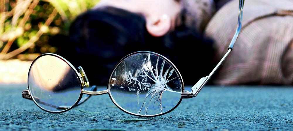 e3a2bd912 Se te han roto las gafas? Ven y verás   Optica Vigo Optilens
