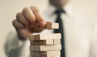 financial advisor recruiters Scottsdale