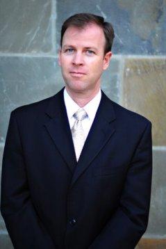 David Garr