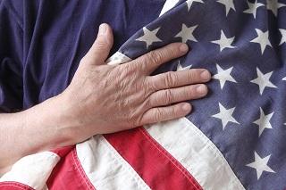 Benefits Military Veterans