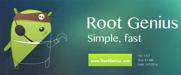 How to root android lollipop (5. 0/5. 1) with kingoroot apk.