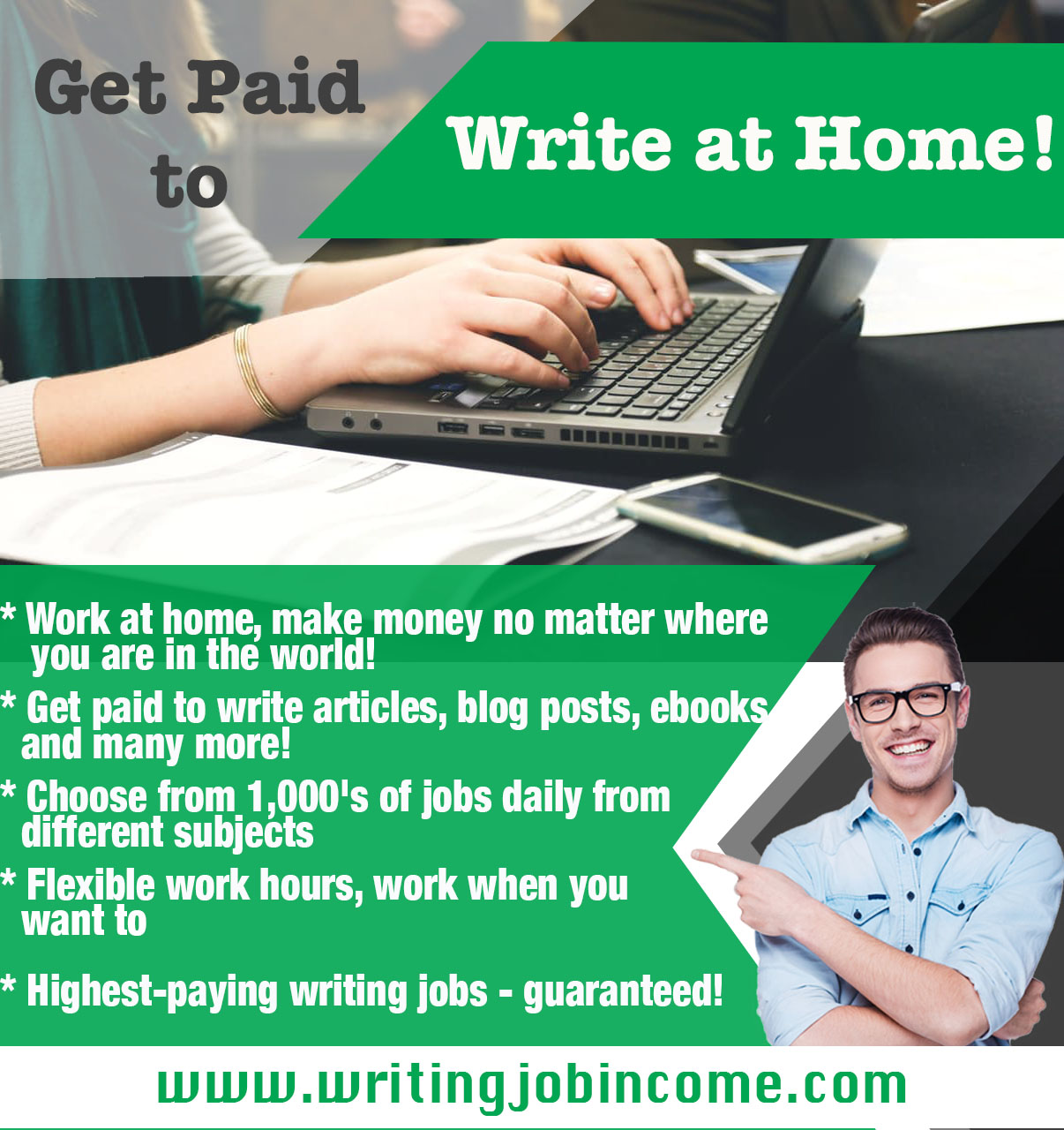 ev tadilat dekorasyon leri anahtar teslim get paid to write articles blog posts ebooks and many more choose from 1 000 s of jobs daily from