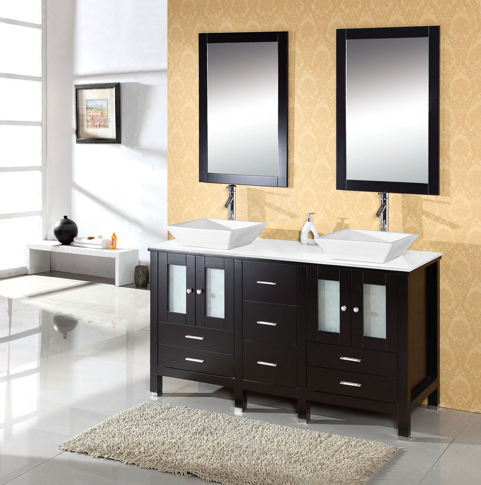 Counter Height Vanity : ... Room Sets, Counter Height Table, Jofran Dining Set, Kitchen Table