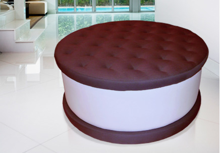 23 furniture pieces for extreme food lovers with delicious - Furniture that looks like food ...