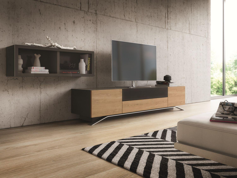 Living Room Furniture Sets Ikea