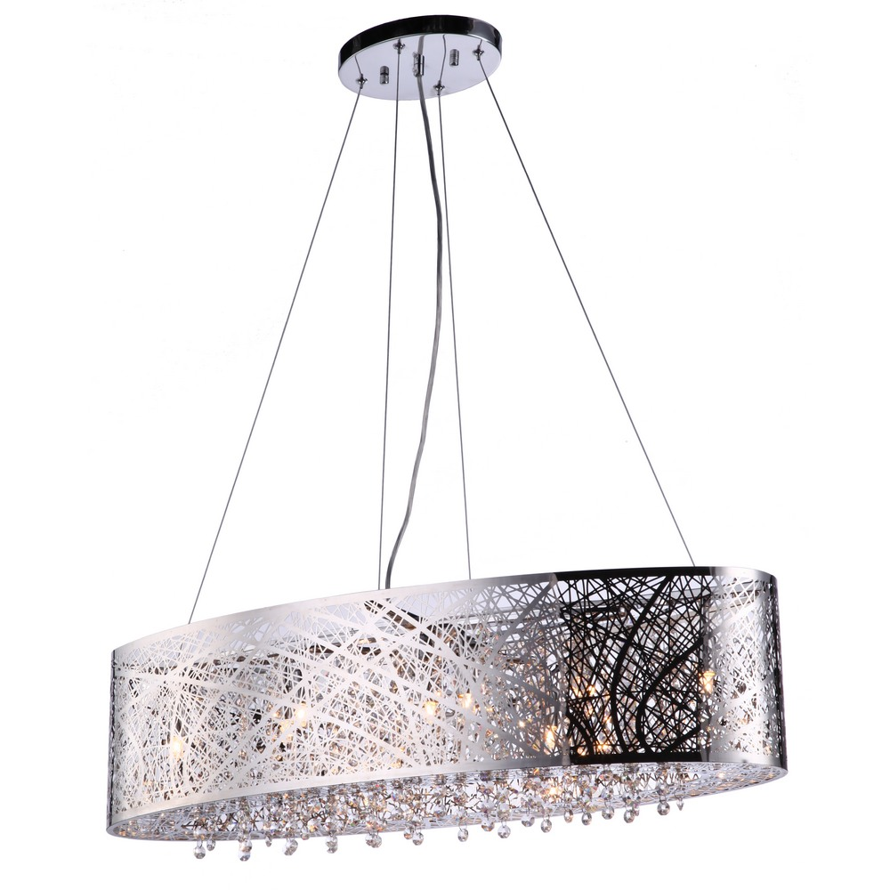 Bromi Design Ceiling Lights And Pendants Home Decor Interior Design Disc