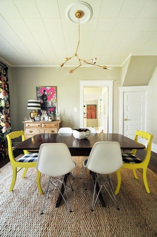 Exceptionnel Home Decor, Interior Design U2013 Discount Furniture, Dining ...