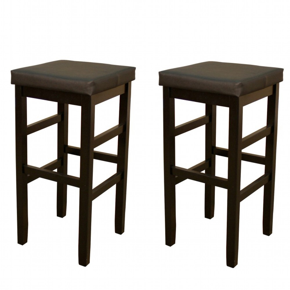 American heritage furniture counter height bar stools home decor interior design - Average height of bar stools ...