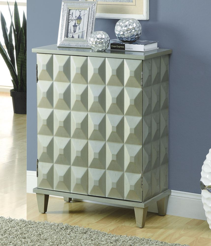 Decorating Bombay Chest Crowdbuild For