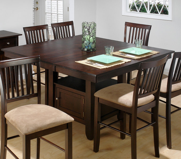 Discounted Dining Room Sets: Jofran Furniture, Dining Chairs, Dining Table Sets