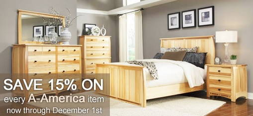 furniture sets bathroom vanities and cabinets discount coupons and
