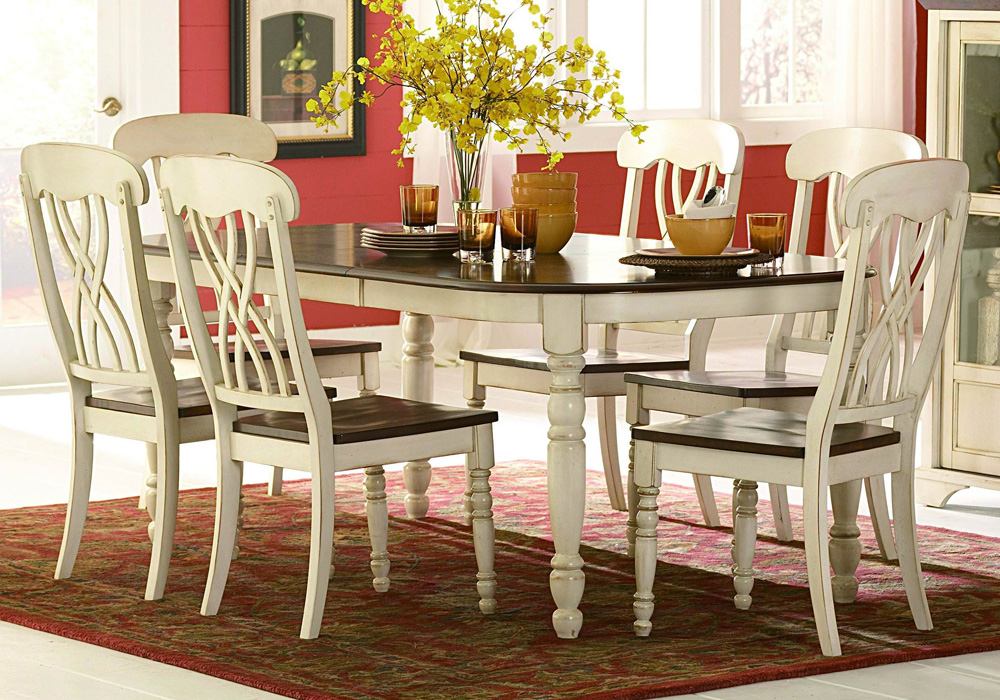 cheap used dining room sets | eFurnitureMart Quality Discount Furniture – Video – Home ...
