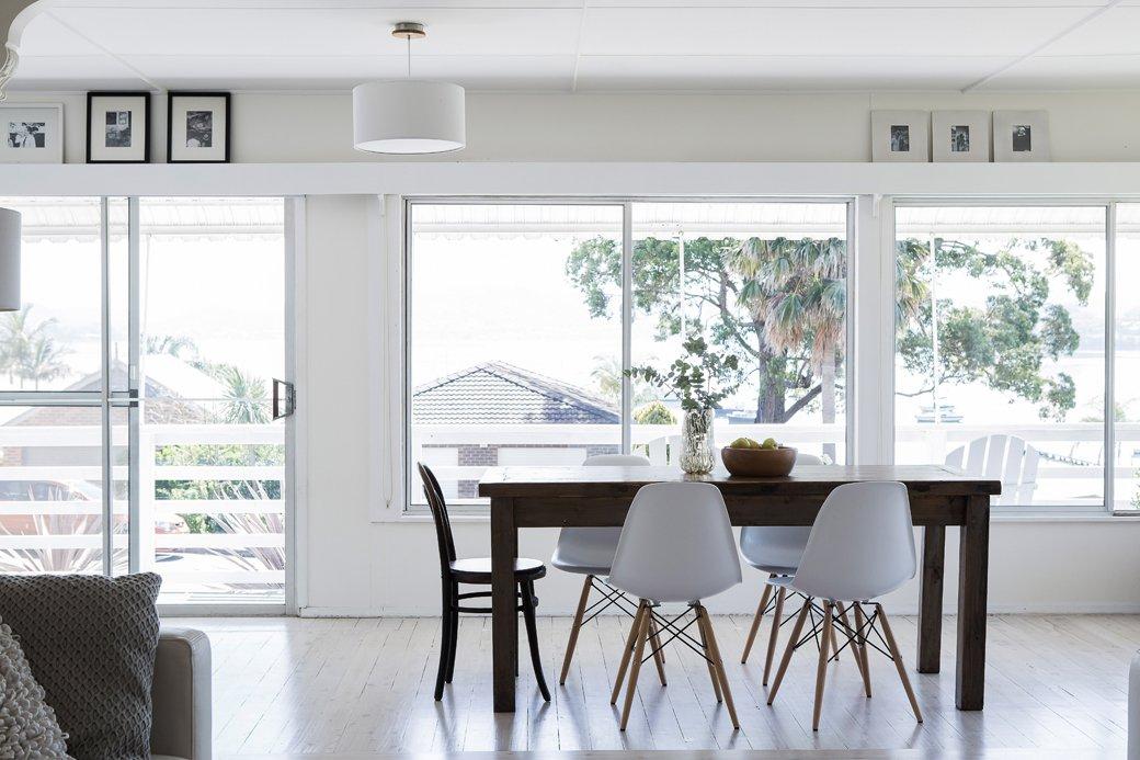 Family Friendly Home In Australia Decor8 Home Decor Interior Design Discount Furniture