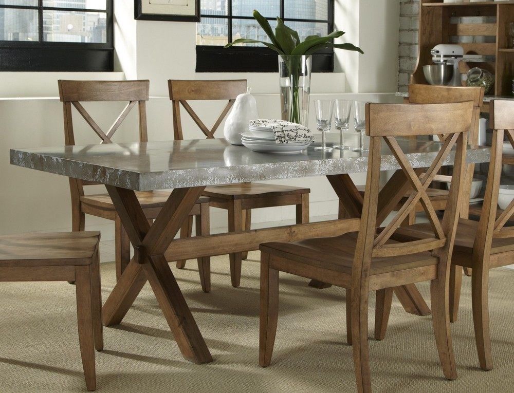 cheap dining room table and chair sets | Dining Tables, Counter Height Tables, Kitchen Tables ...