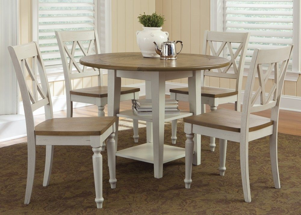 Liberty Furniture Store Dining Sets Chairs And Tables W Bench
